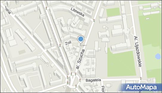 Bank Współpracy Europejskiej S.A., Warszawa 00-580 - Przedsiębiorstwo, Firma, godziny otwarcia, numer telefonu
