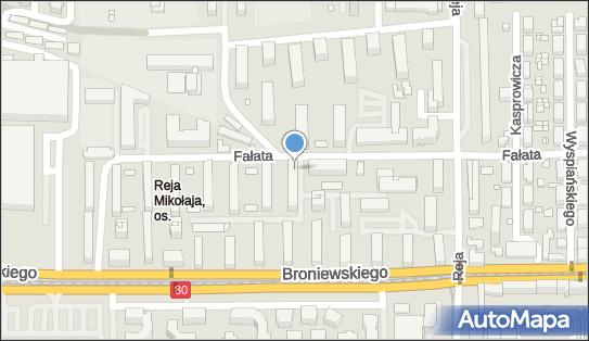 Bednarek Wojciech Usługi Instalacyjne Centralnego Ogrzewania, Wodno Kanalizacyjne. 87-100 - Przedsiębiorstwo, Firma, NIP: 9561238838