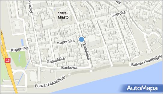 Biuro Matrymonialne Afrodyta, Żeglarska 15, Toruń 87-100 - Przedsiębiorstwo, Firma, NIP: 9561124336