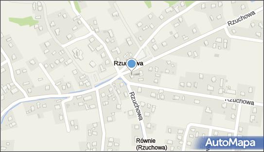 Bogusława Kumor, Rzuchowa 115, Rzuchowa 33-114 - Przedsiębiorstwo, Firma, NIP: 9930058145