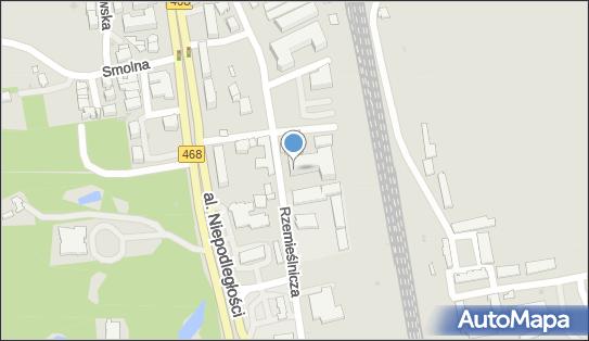 Bożena Rytel, Rzemieślnicza 33, Sopot 81-855 - Przedsiębiorstwo, Firma, NIP: 9580597277