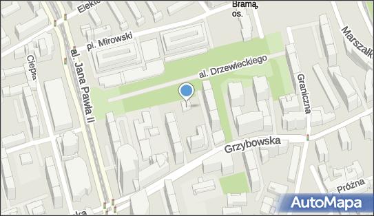 Bugno Design - Bugno Artur, ul. Grzybowska 13/19, Warszawa 00-800 - Przedsiębiorstwo, Firma, NIP: 7381865001