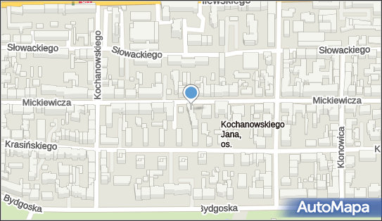 Catalpa & Spiraea, ul. Adama Mickiewicza 83A, Toruń 87-100 - Przedsiębiorstwo, Firma, numer telefonu, NIP: 9562115279
