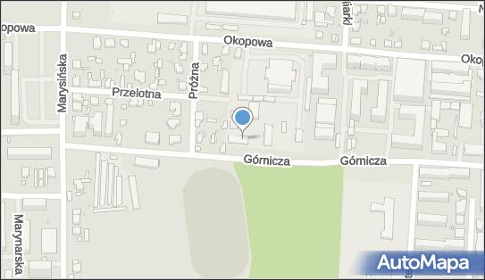 Centrum-Fiata, Górnicza 12/14, Łódź 91-765 - Przedsiębiorstwo, Firma, godziny otwarcia, numer telefonu