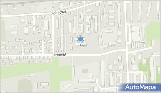 Chełmskie Centrum Pomocy Dziecku i Rodzinie, Jedność 43, Chełm 22-100 - Przedsiębiorstwo, Firma, numer telefonu, NIP: 5632146232