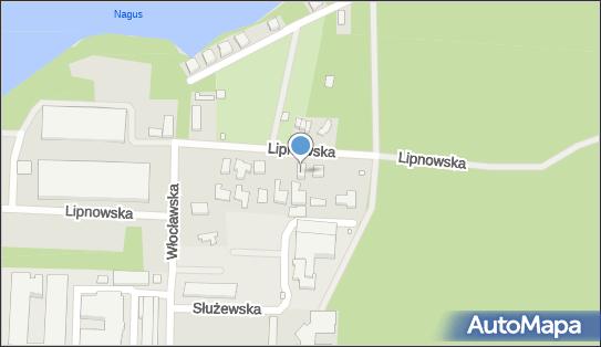 Chmurzyński Roman Stolarstwo Wyrób Galanterii, Lipnowska 138 87-100 - Przedsiębiorstwo, Firma, NIP: 8790250160