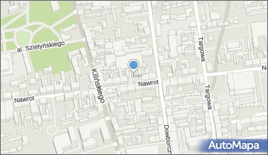 Darek, Nawrot 48, Łódź 90-014 - Przedsiębiorstwo, Firma, NIP: 7261682798