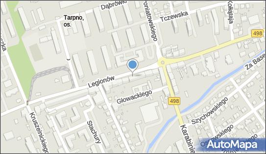 8761726476, Wiśniewski Dariusz