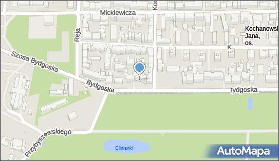 Dastal, Bydgoska 102, Toruń 87-100 - Przedsiębiorstwo, Firma, NIP: 8790084299