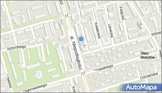 Dekanter, Aleja Niepodległości 118, Warszawa 02-577 - Przedsiębiorstwo, Firma, NIP: 5213559136