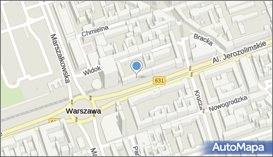 Delikatesy, Aleje Jerozolimskie 42, Warszawa 00-024 - Przedsiębiorstwo, Firma, NIP: 5252212922