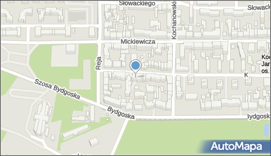 Diagnogen, ul. Zygmunta Krasińskiego 117, Toruń 87-100 - Przedsiębiorstwo, Firma, NIP: 7752338969