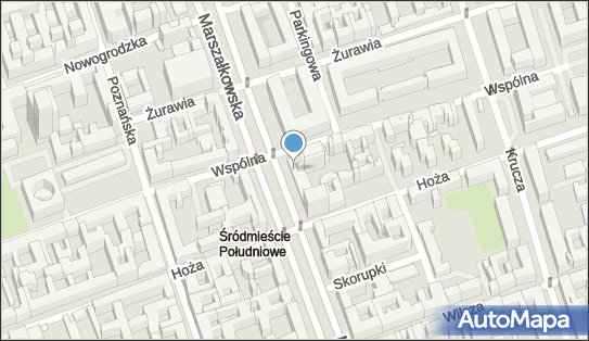 Dom Aukcyjny Wierzytelności Polfin, Marszałkowska 80, Warszawa 00-517 - Przedsiębiorstwo, Firma, numer telefonu, NIP: 1132090791