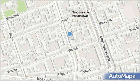 Doradca Podatkowy, Poznańska 12, Warszawa 00-680 - Przedsiębiorstwo, Firma, NIP: 5260055443