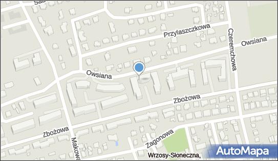 Doradztwo Gospodarcze, ul. Zbożowa 43, Toruń 87-100 - Przedsiębiorstwo, Firma, NIP: 9561548125