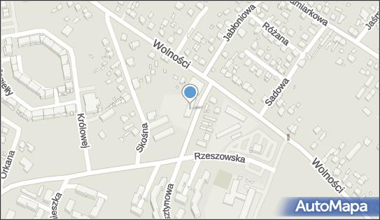 Drek Pol, Bursztynowa 2B, Będzin 42-500 - Przedsiębiorstwo, Firma, NIP: 6251994573