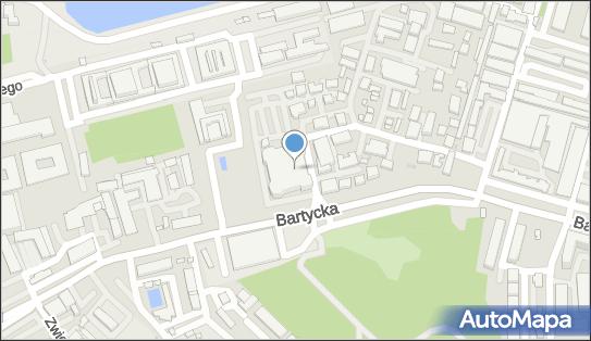 Durka Podłogi, Bartycka 26/35a, Warszawa 00-716 - Przedsiębiorstwo, Firma, godziny otwarcia, numer telefonu