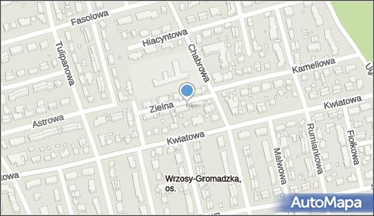 Ek Projekt Plewa Hoffmann Elżbieta Hoffmann Grabowska Inga, Toruń 87-100 - Przedsiębiorstwo, Firma, numer telefonu, NIP: 9561938228