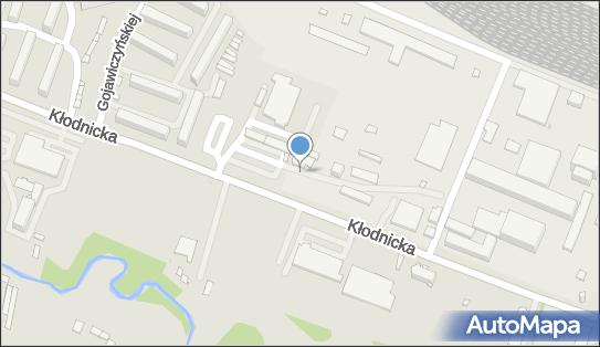 Eko Logia, Kłodnicka 56e, Ruda Śląska 41-706 - Przedsiębiorstwo, Firma, numer telefonu, NIP: 6342807714