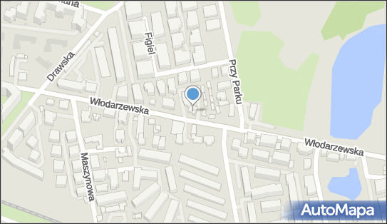 El Grand, Włodarzewska 60, Warszawa 02-384 - Przedsiębiorstwo, Firma, numer telefonu, NIP: 6652952103