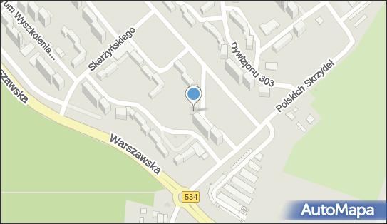 Elkonstal Elżbieta Rilling, Ikara 18, Grudziądz 86-300 - Przedsiębiorstwo, Firma, NIP: 8761144136
