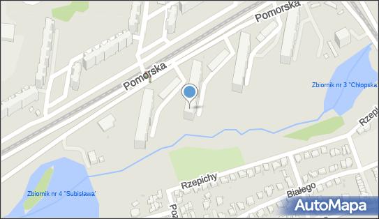 Elte Plus, Pomorska 90C, Gdańsk 80-333 - Przedsiębiorstwo, Firma, NIP: 5842035585