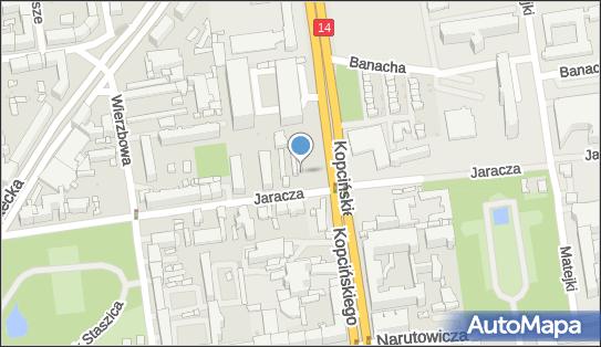 Emkon Pracownia Projektowa, ul. Stefana Jaracza 108, Łódź 90-244 - Przedsiębiorstwo, Firma, numer telefonu, NIP: 7321921902