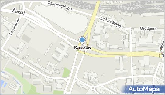 Euro Shun Xin, Rzeszów, Rzeszów 35-326 - Przedsiębiorstwo, Firma, NIP: 8133586150