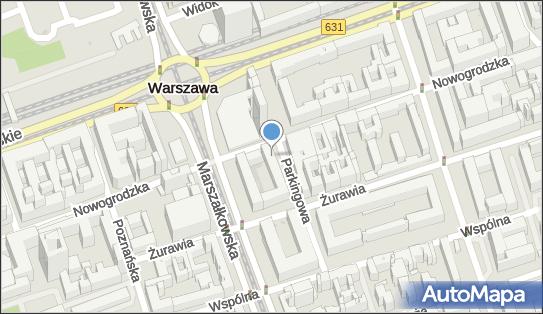 Eurobrus - domy drewniane, Nowogrodzka 29, Warszawa 00-511 - Przedsiębiorstwo, Firma