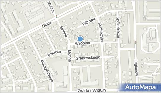 Event Masters Szymon Fabianowski, ul. Wspólna 6, Toruń 87-100 - Przedsiębiorstwo, Firma, NIP: 9562167069