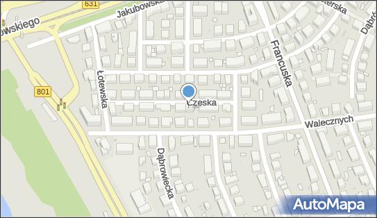 Everest Consulting Sp. z o.o., Bogumińksa 12 m. 14, Warszawa 03-619 - Przedsiębiorstwo, Firma, numer telefonu