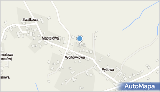 F.H.U. Mastelix Tomasz Mastela, Krzeczów 190, Krzeczów 32-433 - Przedsiębiorstwo, Firma, numer telefonu