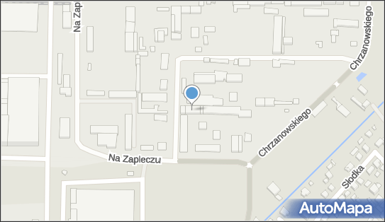 F.P.H.U.Konkret Marzena Rynkowska, Na Zapleczu 4c, Toruń 87-100 - Przedsiębiorstwo, Firma, NIP: 8791267027