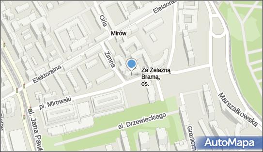 Faggio, Ptasia 6, Warszawa 00-138 - Przedsiębiorstwo, Firma, godziny otwarcia, numer telefonu