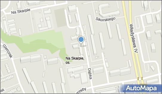 Fhu Styl Ul Stanisława Dąbka 5c Koszalin 75 354