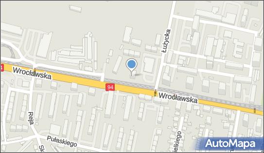 Firma Animed, ul. Wrocławska 63 A, Bytom 41-902 - Przedsiębiorstwo, Firma, NIP: 6261011980