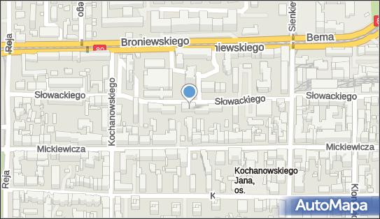 Firma Finansowa Wega, ul. Juliusza Słowackiego 99B, Toruń 87-100 - Przedsiębiorstwo, Firma, NIP: 9561322272