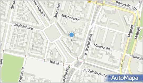 Firma Handlowa Agnieszka Monika Rejmak, Małopolska 3, Szczecin 70-513 - Przedsiębiorstwo, Firma, numer telefonu, NIP: 9551876595