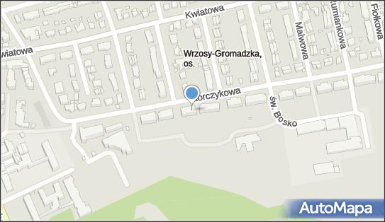 Firma Handlowa Baster, Storczykowa 34, Toruń 87-100 - Przedsiębiorstwo, Firma, NIP: 9561299981