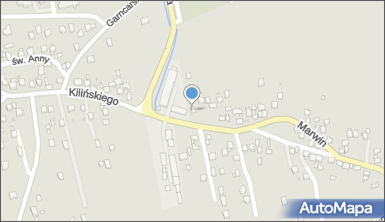Firma Handlowo Usługowa Batervolt, Marwin 2, Dobczyce 32-410 - Przedsiębiorstwo, Firma, NIP: 6811096296
