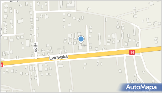 Firma Handlowo Usługowa Carrera II S C, Lwowska 177a, Rzeszów 35-301 - Przedsiębiorstwo, Firma, godziny otwarcia, numer telefonu, NIP: 8132761378