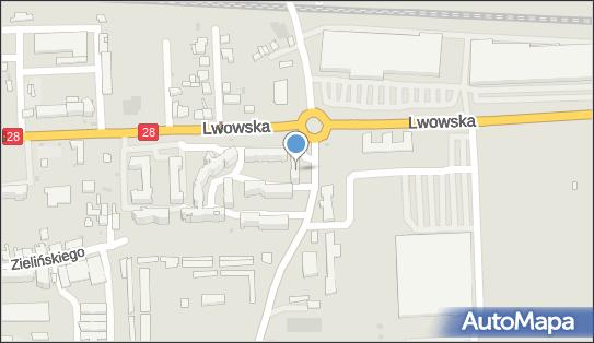 Firma Handlowo-Usługowa Pracownia Katarzyna Przednowek 37-700 - Przedsiębiorstwo, Firma, NIP: 7952478652