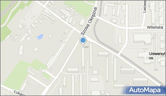 Firma Instalacyjno Sanitarna Bor Gaz, ul. Jurija Gagarina 4, Toruń 87-100 - Przedsiębiorstwo, Firma, numer telefonu, NIP: 8791277965