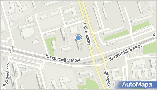 Firma Kacper, ul. Ligi Polskiej 14, Toruń 87-100 - Przedsiębiorstwo, Firma, NIP: 8792080704