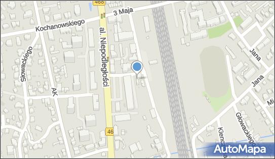 Firma Projektowo Budowlana Apb, 3 Maja 73, Sopot 81-850 - Przedsiębiorstwo, Firma, numer telefonu, NIP: 5850006173