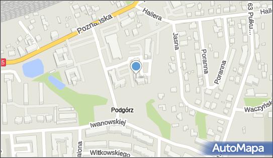 Firma Prywatna MJM, ul. Antoniego Swinarskiego 1, Toruń 87-100 - Przedsiębiorstwo, Firma, NIP: 9532285628