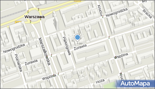 Firma Prywatna, Żurawia 24A, Warszawa 00-515 - Przedsiębiorstwo, Firma, NIP: 5261485683