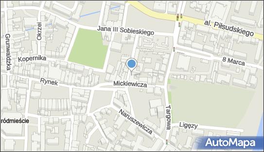 Firma Prywatna, ul. Jacentego Gałęzowskiego 2, Rzeszów 35-074 - Przedsiębiorstwo, Firma, NIP: 8131357936
