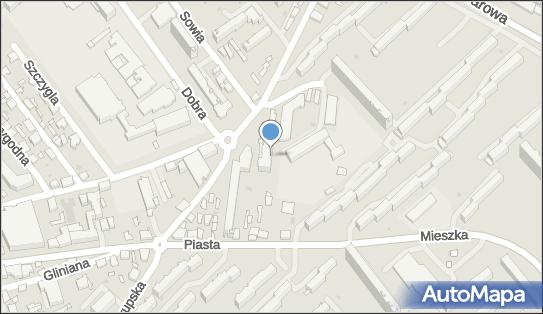 Firma Prywatna, Skorupska 50, Białystok 15-048 - Przedsiębiorstwo, Firma, NIP: 9661570259