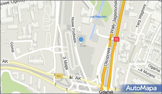 Firma Prywatna, ul. Targ Sienny 7, Gdańsk 80-107 - Przedsiębiorstwo, Firma, numer telefonu, NIP: 5881972265